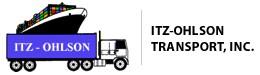 ITZ-Ohlson-Logo-Small